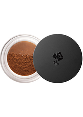 Lancôme Make-up Teint Long Time No Shine Loose Setting Powder Dark 10 g