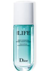 DIOR Hautpflege Feuchtigkeitspflege DIOR HYDRA LIFE Sorbet Water Essence 40 ml