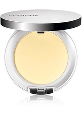 CLINIQUE - Clinique Spezialisten Redness Solutions Instant Relief Mineral Pressed Powder With Probiotic Technology 1 Stck. - GESICHTSPUDER