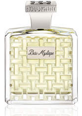 Houbigant Herrendüfte Bois Mystique Eau de Parfum Spray 100 ml