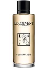 Le Couvent Des Minimes Le Couvent Des Minim - Les Colognes Botaniques Aqua Mysteri - Eau De Toilette - 200 Ml -