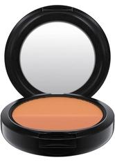 MAC Studio Waterweight Pressed Powder (verschiedene Farbtöne) - Dark