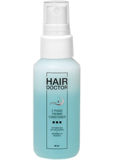 Hair Doctor 2-Phase Thermo Conditioner 50 ml Spray-Conditioner
