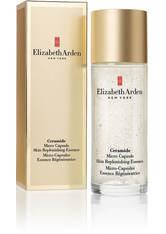Elizabeth Arden Produkte Micro Capsule Skin Replenishing Essence Feuchtigkeitsserum 140.0 ml