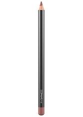 MAC Konturenstift Lip Pencil Lippenkonturenstift 1.45 g