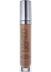 Urban Decay NAKED Skin Weightless Complete Coverage Concealer 5 ml DARK WARM