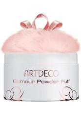 Artdeco Produkte Glamour Powder Puff Highlighter 1.0 pieces