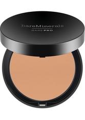 bareMinerals Gesichts-Make-up Foundation BarePro Performance Wear Kompakt-Foundation 16 Sandstone 10 g