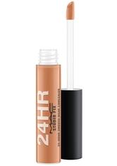 MAC Studio Fix 24-Hour Liquid Concealer (verschiedene Farbtöne) - NW42