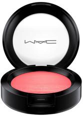Mac Wangen; Gesicht Extra Dimension Blush 4 g Cheeky Bits