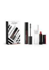 Shiseido Controlled Chaos Generic Skin Care Gesicht Make-up Set  1 Stk