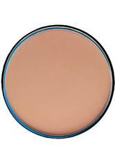 ARTDECO Sun Protection SPF 50 Refill Kompakt Foundation 9.5 g Nr. 50 - Dark Cool Beige