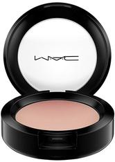 Mac Grundierung/Primer/Face Cream Colour Base 3 g Shell