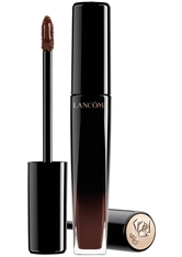 Lancôme L'Absolu Lacquer Liquid Lipstick  8 ml Nr. 296 - enchantement
