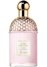 Guerlain Aqua Allegoria Flora Cherrysia Eau de Toilette Spray 125 ml