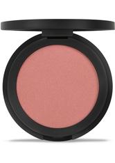BAREMINERALS - bareMinerals GEN NUDE™ Glow Blusher 6 g (verschiedene Farbtöne) - Pink Me Up - Rouge