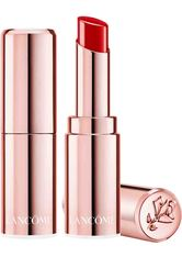 Lancôme L'Absolu Mademoiselle Shine Lipstick 3.2g (Various Shades) - 156 Red Cherry
