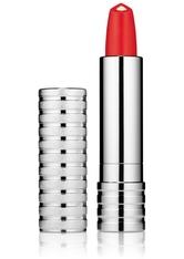 Clinique Lippen Clinique Dramatically Different Lipstick 3g Hot Tamale 18 Lippenstift 1.0 st