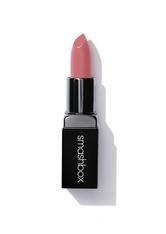 Smashbox Be Legendary Lipstick Matte (Various Shades) - Do No Wrong (Dusty Rose Matte)