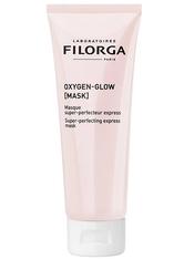 Filorga Oxygen-Glow Super-Perfecting Express Mask (75ml)