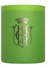 Sisley Duftkerzen Bougie Parfumée Campagne 950 g