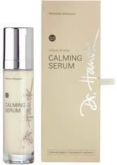 Dr. Hauck Produkte Calming Serum 50ml Feuchtigkeitsserum 50.0 ml