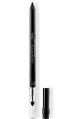 DIOR - DIOR CRAYON WATERPROOF Long-Wear Waterproof Eyeliner Pencil 1.2g 094 Trinidad Black - KAJAL