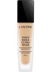 Lancôme Teint Idole Ultra Wear Flüssige Foundation 30 ml Nr. 021 - Beige Jasmin