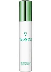 Valmont Ritual Linien und Volumen V-Shape Filling Concentrate 30 ml