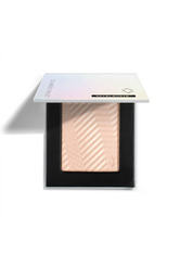 LETHAL COSMETICS - LETHAL COSMETICS Highlighter WAVELENGTH Pressed Highlighter 5 g - HIGHLIGHTER
