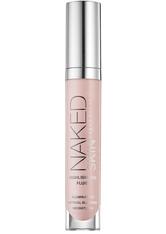 URBAN DECAY - Urban Decay Naked Skin Highlighting Fluid 6 g (verschiedene Farbtöne) - Aura - Highlighter