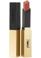 Yves Saint Laurent Rouge Pur Couture The Slim Lipstick 3,8ml (verschiedene Farbtöne) - 11 Ambiguous Beige