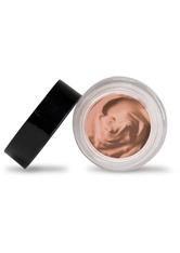 OFRA Eyes Fixline Eyeliner Gel 5 g Nude