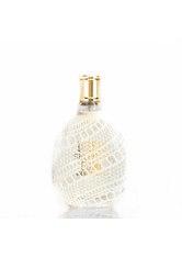 Diesel Fuel for Life Femme Fuel for Life Eau de Parfum Spray 75 ml