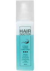 Hair Doctor 2-Phase Thermo Conditioner 200 ml Spray-Conditioner