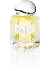 LENGLING - LENGLING Parfums Munich Unisexdüfte No 6 A La Carte Extrait de Parfum 50 ml - PARFUM