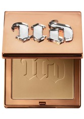 Urban Decay - Stay Naked The Fix - Puder Foundation - Stay Naked Fdt Powder Fix 60wo-