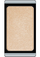 ARTDECO Glamour  Lidschatten  0.8 g Nr. 374 - Glam Golden City