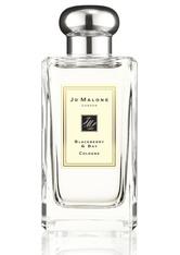 Jo Malone London - Blackberry & Bay, 100 Ml – Eau De Cologne - one size