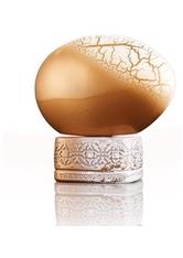 THE HOUSE OF OUD - The House of Oud Desert Day Collection Wonderly Eau de Parfum Nat. Spray 75 ml - Parfum