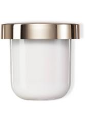 DIOR - DIOR Hautpflege Außergewöhnliche Regeneration & Perfektion Prestige Eye Cream Refill 15 ml - AUGENCREME