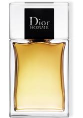 DIOR - DIOR Dior Homme 100 ml After Shave 100.0 ml - Aftershave