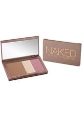 Urban Decay Naked Flushed Make-up Palette  14 g Nooner