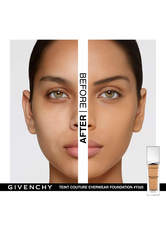 Givenchy - Teint Couture Everwear 24h Wear & Comfort Spf 20 - Teint Couture Everwear N17,1 - Y325-