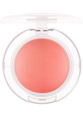 Mac M·A·C GLOW PLAY BLUSH Glow Play Blush 7.3 g Cheer Up