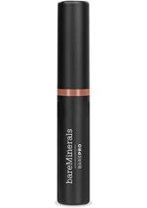 bareMinerals BAREPRO Longwear Lipstick (verschiedene Farbtöne) - Peony