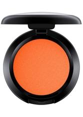 Mac Wangen; Bangin Brilliant Powder Blush 1.5 g Bright Response