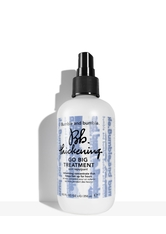 Bumble and bumble Styling Struktur & Halt Thickening Go Big Treatment 250 ml