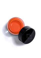 LETHAL COSMETICS After Dark Kollektion SIDE FX™ Gel Liner - AMPLITUDE (UV) 37 g