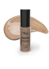 AYER - Ayer Produkte Ayer Produkte HD Evolution Perfecting Foundation Foundation 30.0 ml - Foundation